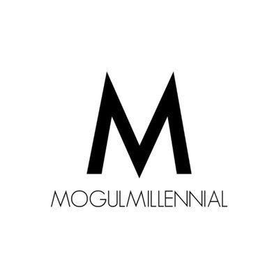 Mogul Staff
