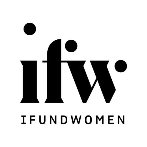 IFundWomen