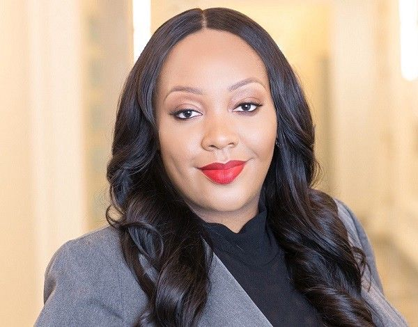 How Lydia Nelson went from a CNA to entrepreneur, earning $2 million in sales