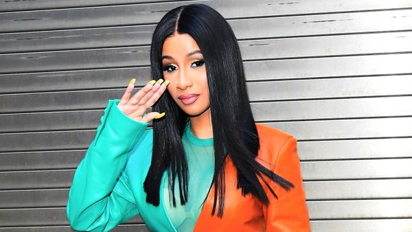 5 ways to use the Twitter feature Cardi B is obsessed with