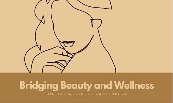 #BBWcon recap: Black self-care in the time of COVID