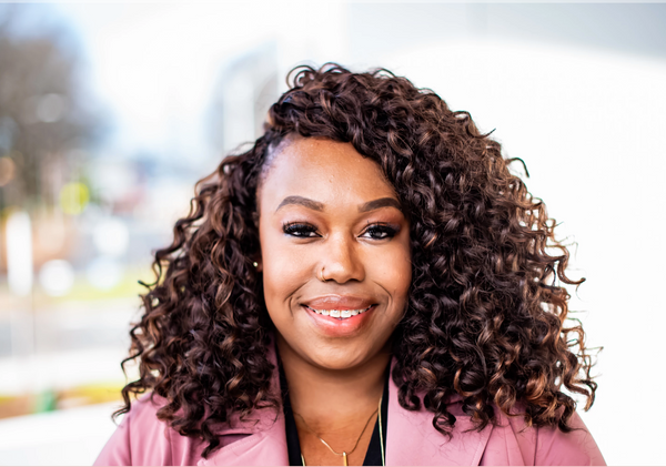 The psychology behind Black women navigating the workplace