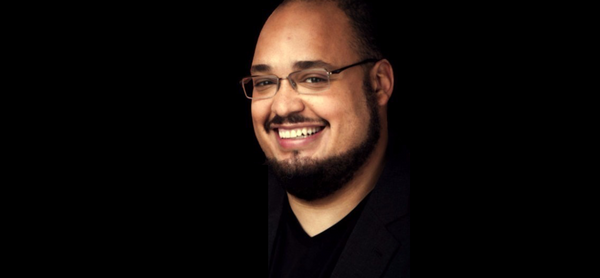Y Combinator CEO Michael Seibel shares tips for startup founders